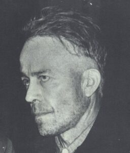 The killer Ed Gein was the real life model for Hannibal Lechter and Leatherface.