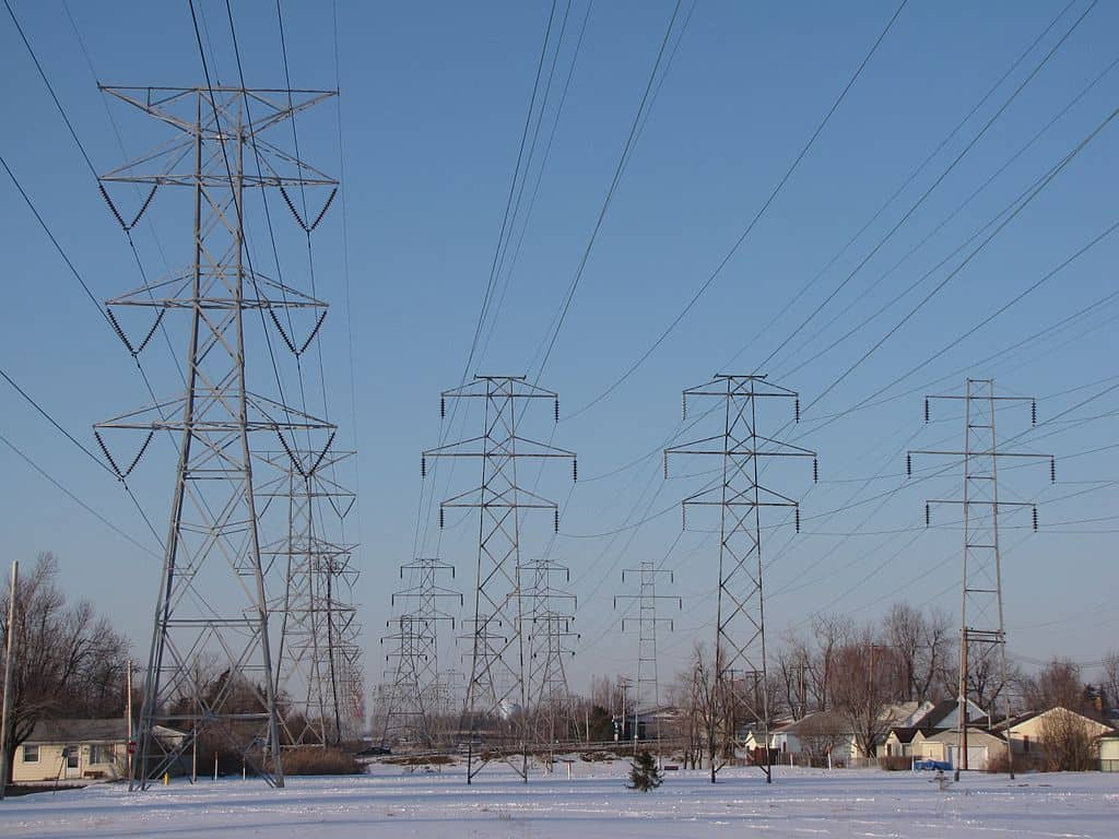 AboutUsTXGT furthermore Power Lines America additionally GenInfo besides Natural Gas Pipeline  pressor Stations And Major Natural Gas Transportation Corridors besides GenInfo. on power lines illinois interstate