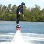 FMB Flyboarding, Fort Myers, FL