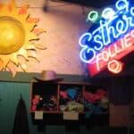 Esther's Follies Austin, TX
