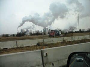 Route 66 - Joliet, IL