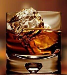 Kentucky Bourbon at Wofford Distillery