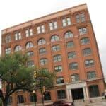 Sixth Floor Museum in Dallas