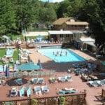 Sunny Rest Resort