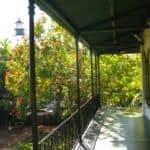 Ernest Hemingway Home and Musuem