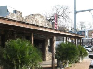 Stubbs BBQ, Austin, TX
