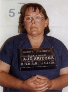 Marjorie Congdon Caldwell