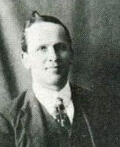 O.V. White