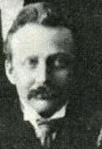 U.G Griffith
