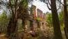 Martha's Furnace ghost town